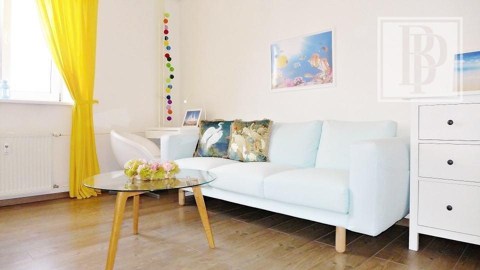 2- izbový byt - Nováky
