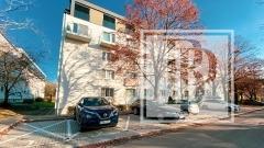 0037, 2- izbový byt, Bratislava