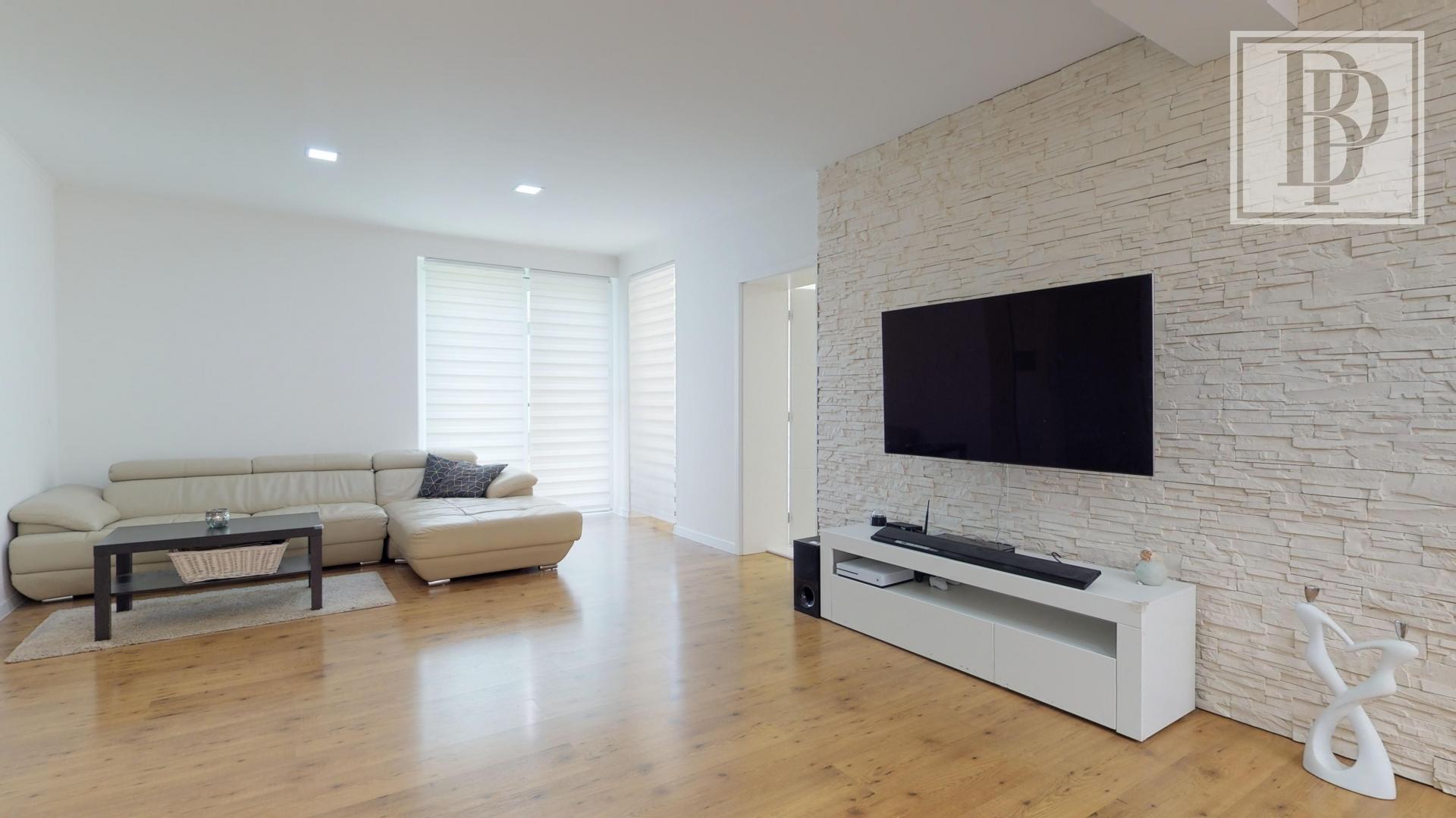 5-izbovy-rodinny-dom-Remax-06122019_143720