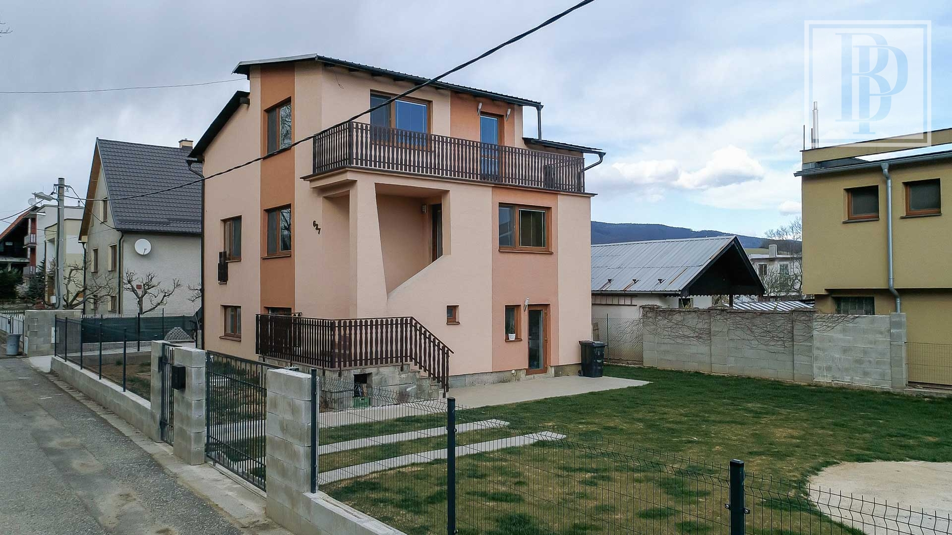 Rodinny-dom-Jeskova-Ves-nad-Nitricou-04082021_170001