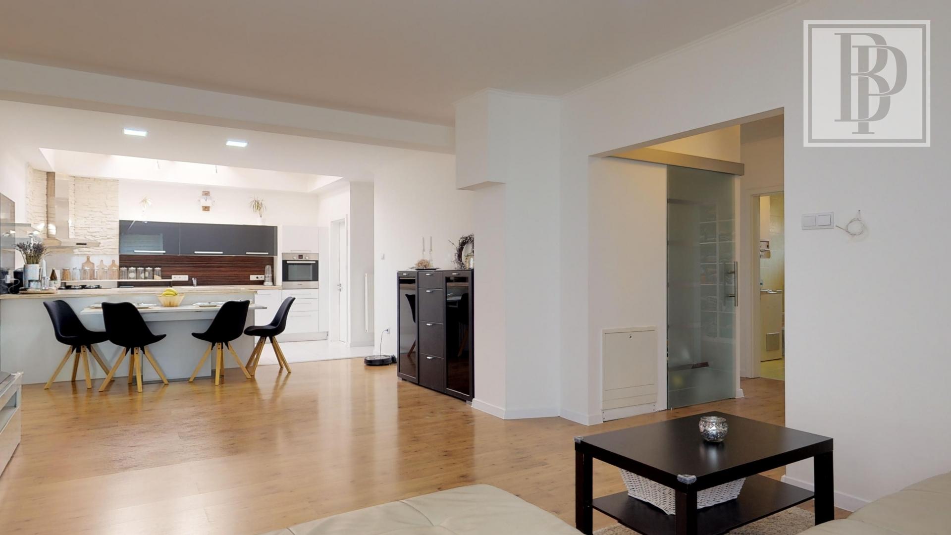 5-izbovy-rodinny-dom-Remax-06122019_144334